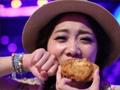 许明明《我在人民广场吃炸鸡》