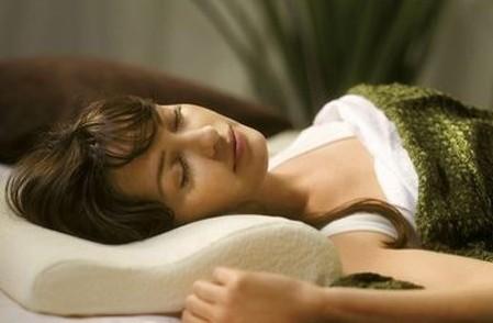 青岛女性肺癌患者飙升