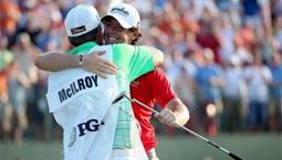 美国PGA锦标赛,PGA锦标赛2013,2013美国PGA锦标赛,美国PGA锦标赛赛程,美国PGA锦标赛转播时间,美国PGA锦标赛直播,伍兹,麦克罗伊,米克尔森