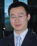 北京现代汽车有限公司副总经理、销售本部副本部长 吴周涛