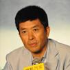 董长征 丰田中国执行副总经理