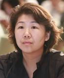 崔莉莉 搜狐公司副总裁