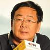 贾新光 搜狐汽车首席评论员