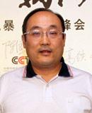 林海临 中国汽车工业国际合作公司总裁