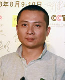南昌陆风汽车营销有限公司副总经理