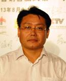 张先华 江淮汽车战略与市场管理部副部长