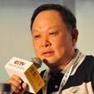 魏文清 神龙汽车有限公司商务副总经理