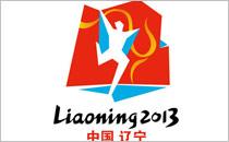 2013辽宁全运会