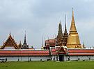 非凡泰国新无自费版
