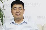雷健:东风风神A60周年纪念版 性价比提升