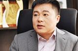 赵晨笛:扩大网点为消费者提供更好的服务