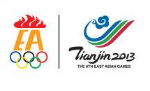 2013东亚运动会官网