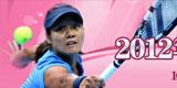 2012年WTA年终总决赛