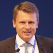 Dr. Ralf Cramer