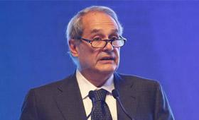 Amedeo Felisa:法拉利公司首席执行官