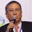 Dr. Charles Kung