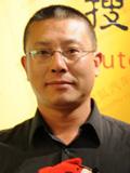 华夏时报汽车周刊执行主编寇建东