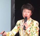 曹文老师精彩演讲
