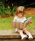 第三阶段:独立阅读