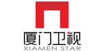 11届四川电视节