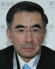 铃木株式会社副社长铃木俊宏