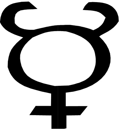 美国水星海事logo