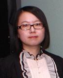 王慧芳 搜狐汽车事业部营销策略中心副总监