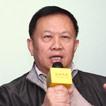 苏晖 中国汽车流通协会