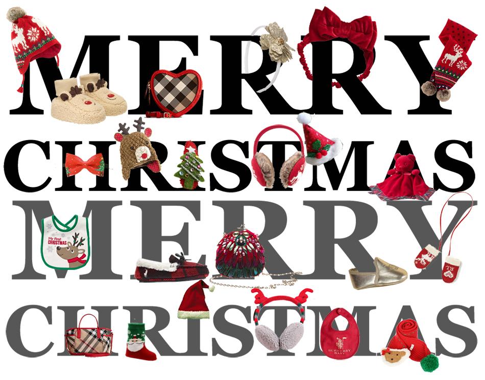 点击视频观看→ 分享到: 特别鸣谢:筛米妈妈 pili carrera圣诞礼服
