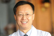 http://health.sohu.com/20131210/n391544744_3.shtml