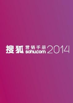 2014营销