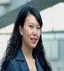 深圳交通广播市场服务节目部主任 于浩洋