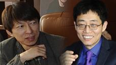 《周六夜现场》搜狐视频分享会