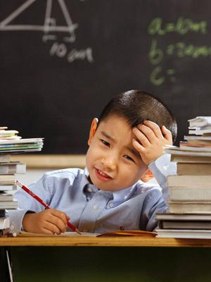 小升初,小学划片,北京重点小学,对口中学