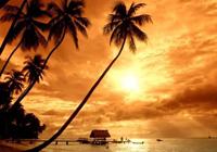 巴厘岛经典6日半自由行