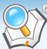 安装翻译浏览器
