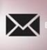查收订单确认邮件