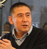 北京大学社会学系教授郑也夫