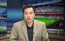 傅亚雨:国安全队状态差 亚冠未来两场不容有失