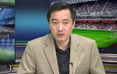 傅亚雨:贵州战术要统一 蔚山很坚强
