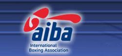 世界业余拳击协会
