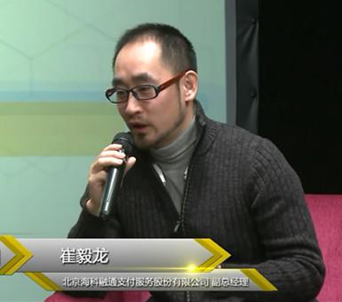 罗明雄 张文强 搜狐职场一言堂 搜狐教育