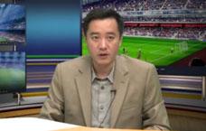 傅亚雨:广州恒大要好好反思 需从主观来找问题