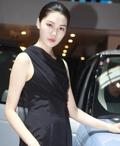 演员宁婧个人资料