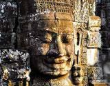 """""""五一""""旅游柬埔寨意外走红"""