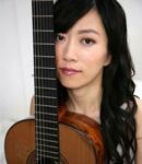 杨雪霏与国家大剧院YOUNG四重奏音乐会