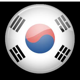 http://2014.sohu.com/kor/index.shtml