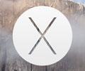 OS X Yosemite初印象 苹果多年来首次大更新