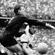 回望1954年世界杯