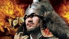 BBC:成吉思汗